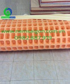 Nệm Cao Su Sohan Cosy 160x200x10cm 7