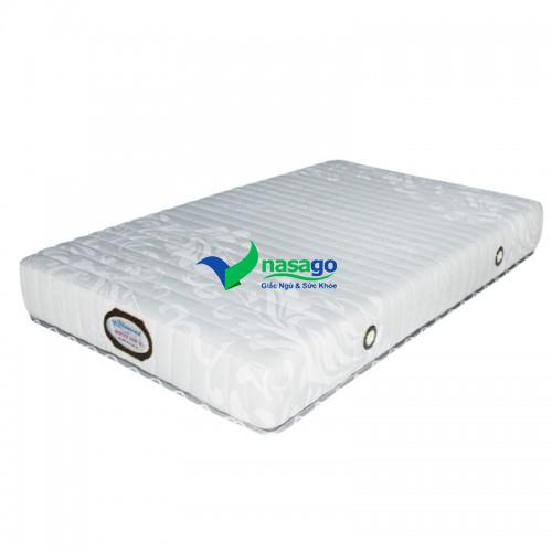 nệm mousse đa tầng Adaptive sleep